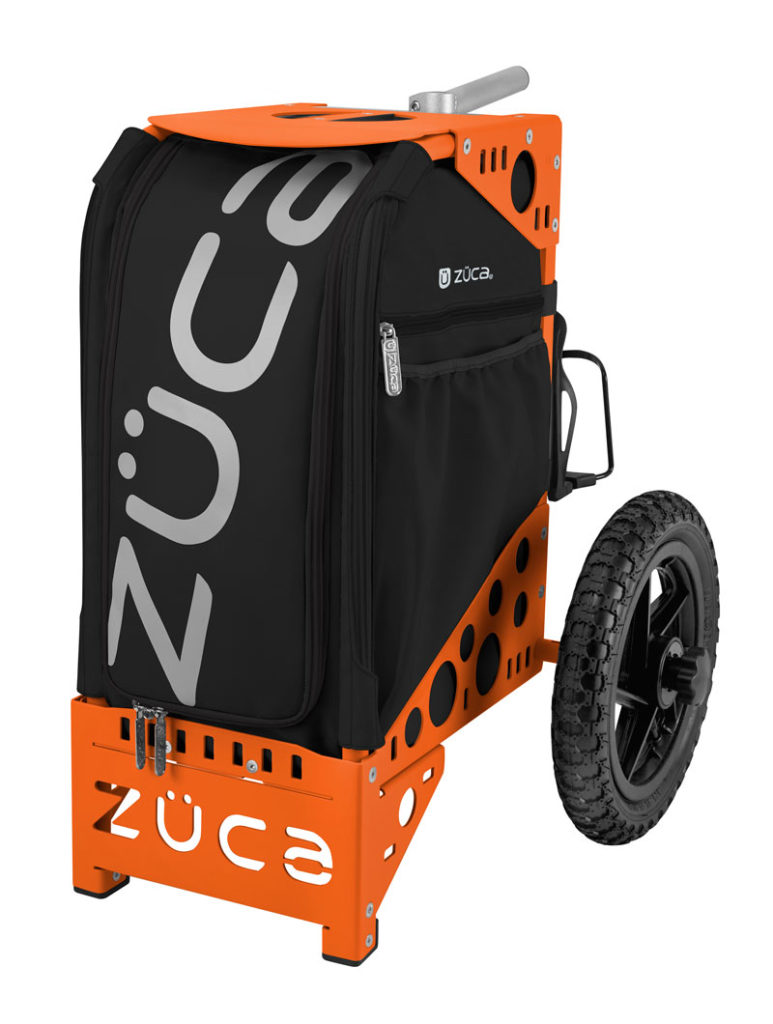 Zuca All Terrain Cart
