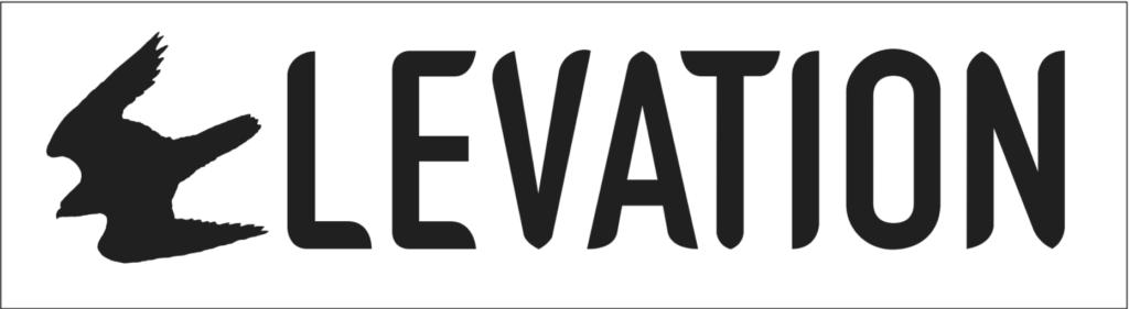 Elevation Disc Golf